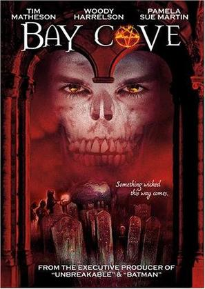 Bay Coven - Movie Cover (thumbnail)