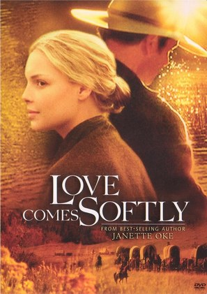 Love Comes Softly - Movie Cover (thumbnail)