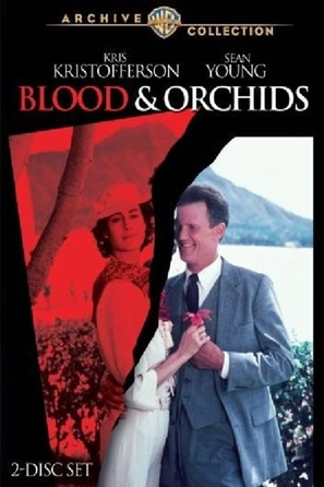 Blood & Orchids - Movie Cover (thumbnail)