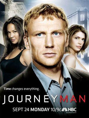"""Journeyman"" - Movie Poster (thumbnail)"
