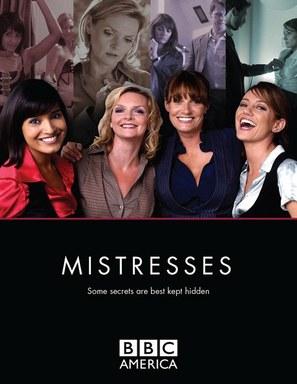 """Mistresses"" - Movie Poster (thumbnail)"