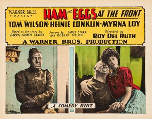 ham-and-eggs-at-the-front-movie-poster-m