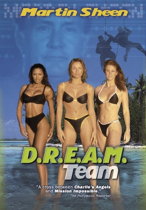 D.R.E.A.M. Team