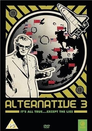 Alternative 3 - British DVD movie cover (thumbnail)