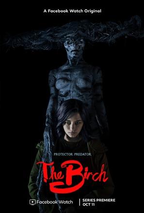 """The Birch"""