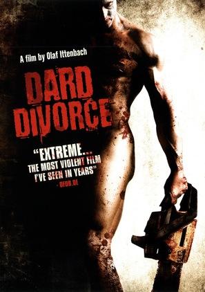 Dard Divorce - Movie Cover (thumbnail)