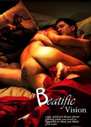 Beatific Vision - Movie Poster (thumbnail)