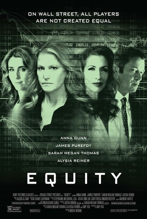 Equity - Movie Poster (thumbnail)