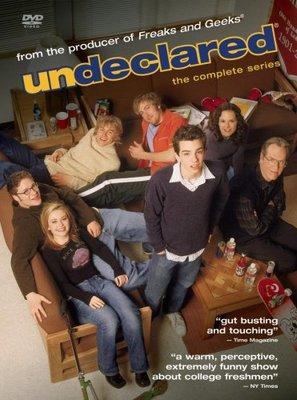 """Undeclared"""