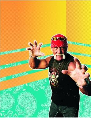 """Hogan Knows Best"" - poster (thumbnail)"