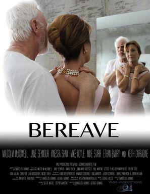 Bereave - Movie Poster (thumbnail)