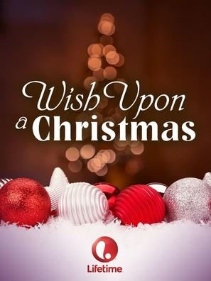 Wish Upon a Christmas - Movie Poster (thumbnail)