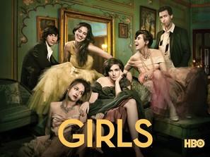 """""""Girls"""""""