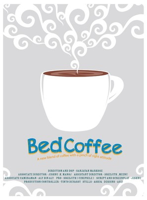 Bed Coffee