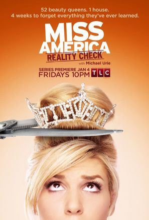 """Miss America: Reality Check"" - poster (thumbnail)"