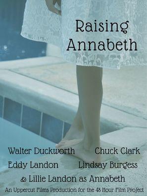 Raising Annabeth - Movie Poster (thumbnail)