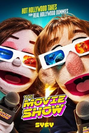 """The Movie Show"""