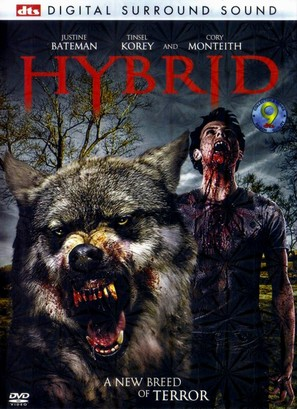 Hybrid - Movie Cover (thumbnail)