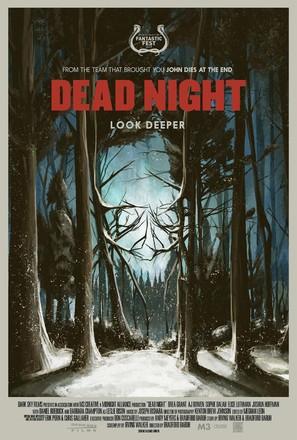 Dead Night - Movie Poster (thumbnail)
