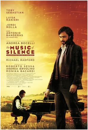 La musica del silenzio