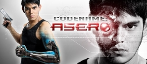 """Codename: Asero"" - Philippine Logo (thumbnail)"