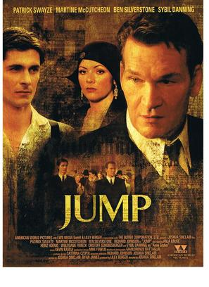 Jump! - poster (thumbnail)