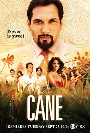 """Cane"" - poster (thumbnail)"