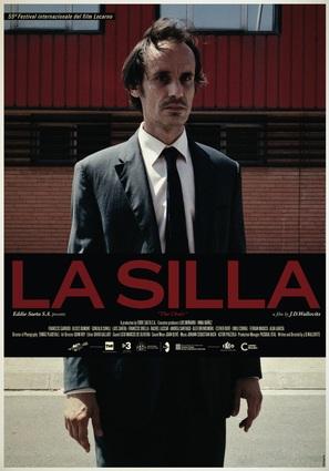 Silla, La