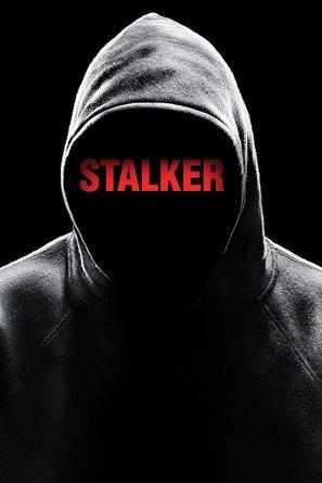 """""""Stalker"""" - Movie Poster (thumbnail)"""