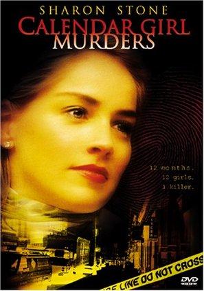 Calendar Girl Murders - Movie Cover (thumbnail)