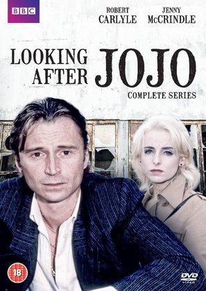 """""""Looking After Jo Jo"""""""