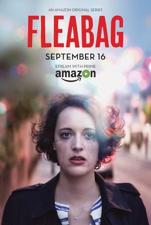 """Fleabag"" - Movie Poster (thumbnail)"