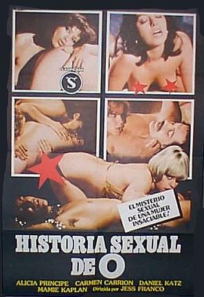 Alicia Principe Movie Posters