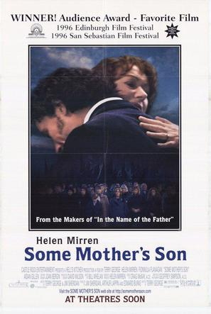 Some Mother's Son - Movie Poster (thumbnail)