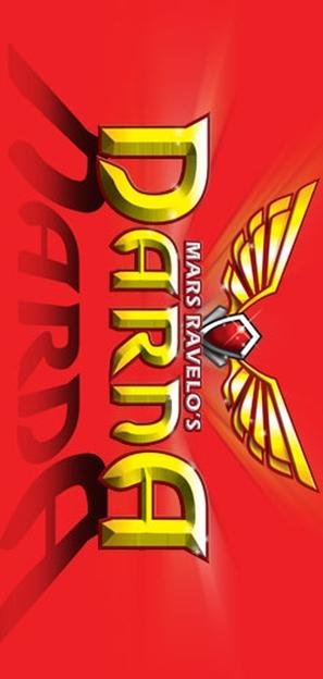 """Darna"" - Philippine poster (thumbnail)"