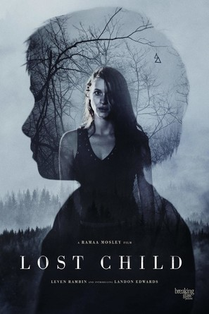 Lost Child - Movie Cover (thumbnail)