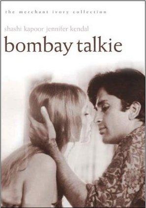 Bombay Talkie