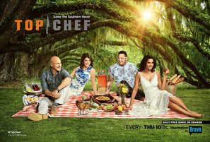 """""""Top Chef"""""""