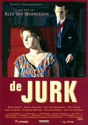 Jurk, De