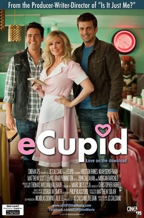 """Outtake blog™: world premiere of gay film """"ecupid""""."""