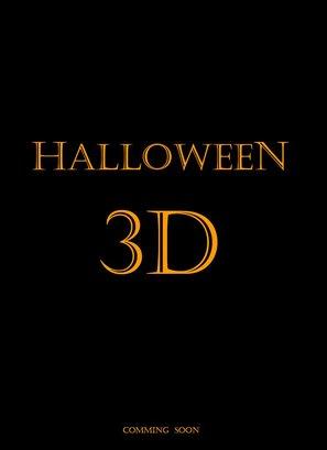 Halloween III - Movie Poster (thumbnail)