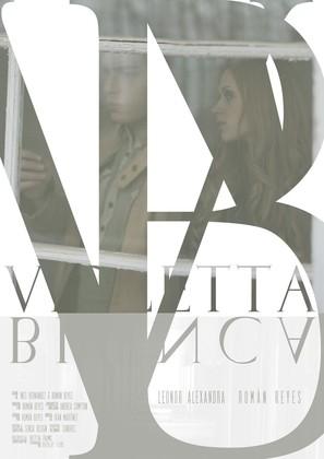Violetta Blanca
