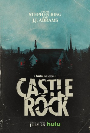 """Castle Rock"""