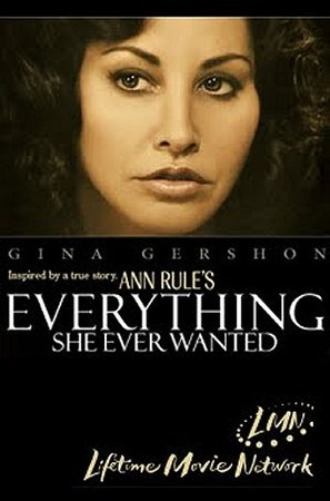 """Everything She Ever Wanted"" - Movie Poster (thumbnail)"