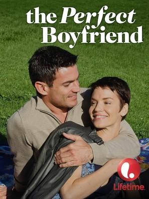The Perfect Boyfriend - Movie Cover (thumbnail)
