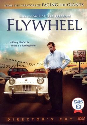 Flywheel - poster (thumbnail)