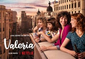"""""""Valeria"""""""