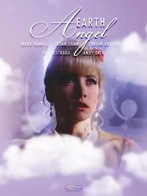 Earth Angel - Movie Cover (thumbnail)