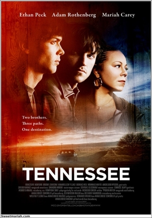 Tennessee - Movie Poster (thumbnail)