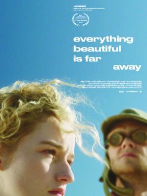 Everything Beautiful Is Far Away